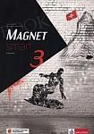 Magnet smart 3 podręcznik