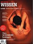 Der Spiegel Wissen
