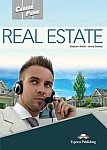 Real Estate podręcznik