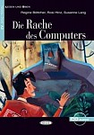Die Rache des Computers Buch+CD