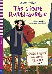 The Giant Rumbledumble Książka + audio online