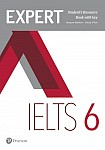Expert IELTS Band 6 Students' Resource Book with key