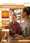 Password Reset A2+/B1 Zeszyt ćwiczeń dla nauczyciela