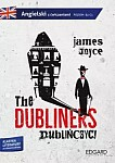 The Dubliners. Klasyka literatury ze słownikiem