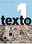 Texto 1 (Reforma 2019) podręcznik