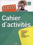 Edito C1 Ćwiczenia