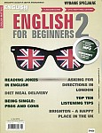 English Matters English For Beginners 2