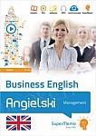 Business English – Management