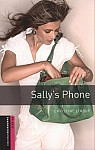 Sally's Phone Book