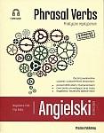 Angielski w tłumaczeniach. Phrasal Verbs Książka + mp3 online