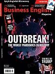 Business English Magazine (nr 77/2020 Maj - Czerwiec)