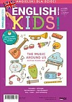 English Matters Kids (nr 9/2020)