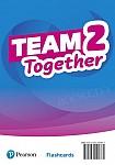 Team Together 2 Story Cards