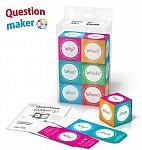 Question Maker - gra językowa