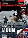Business English Magazine nr 86/2021 listopad-grudzień