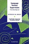 Language Teacher Supervision Paperback