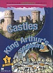 Castles/King Arthur's Treasure