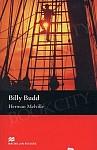 Billy Budd Book