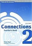 Connections 2 Teacher's Book
