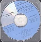 Best Practice Elementary ExamView Pro CD-ROM