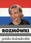 Rozmówki polsko - holenderskie