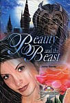 Beauty and the Beast Reader