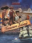 Treasure Island Reader