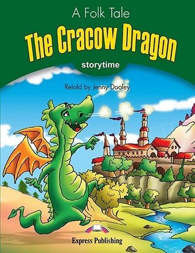 The Cracow Dragon Reader