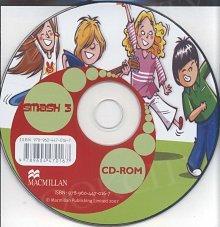 Smash 3 CD-ROM