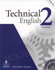 Technical English 2 (Pre-intermediate) ćwiczenia