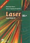 Laser B1+ Pre-FCE (New Edition) Class Audio CDs (2)