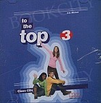 To The Top 3 Class CDs