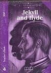 Jekyll and Hyde książka nauczyciela