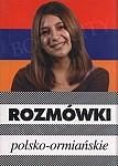 Rozmówki polsko- ormiańskie