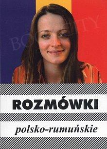 Rozmówki polsko - rumuńskie