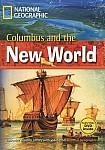 Columbus And The New World + MultiROM