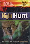 Night Hunt + MultiROM