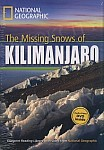 The Missing Snows Of Kilimanjaro + MultiROM