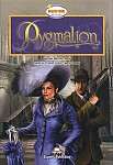 Pygmalion Reader