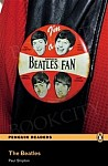 Beatles Book plus CDmp3