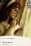 Madame Bovary Book plus mp3