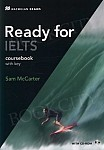 Ready for IELTS podręcznik