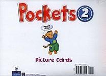 Pockets 2 Big Book