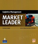 Logistics Management Logistics Management