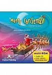 The Story of Santa Claus Multi-ROM