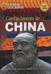 Confucianism in China+MultiROM Book with MultiRom