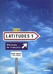 Latitudes 1 Podręcznik + 2CD