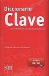Diccionario Clave Słownik z dostępem online