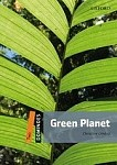 Green Planet Book with MultiRom