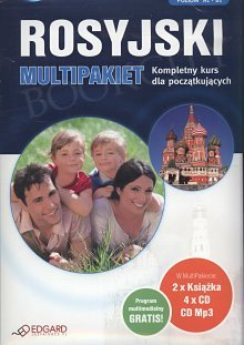 Rosyjski MultiPakiet